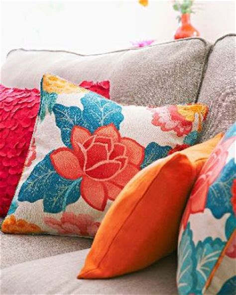 cucire cuscini per divano cuscini per il divano