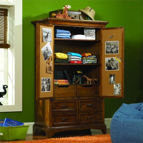 tv armoire repurposed bedroom furniture armoire bedroom furniture high resolution