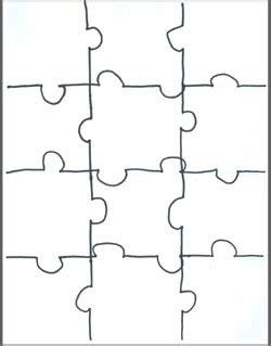 Best Photos Of Random 9 Piece Puzzle Template 9 Piece Puzzle Template Printable Jigsaw Puzzle Puzzle Template Pdf