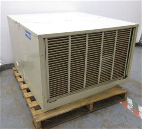 adobe air evaporative cooler motor download free adobe air evaporative cooler manual