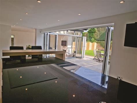 Upvc Bi Fold Patio Doors Prices Upvc Back Doors Stevenage Exterior Upvc Doors Hertfordshire