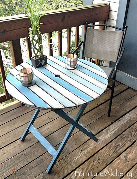Painting Patio Furniture Ideas by Hometalk Furniture Revs Lorah Marquardt S
