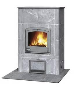 tulikivi soapstone fireplace tu1000 6 tulikivi soapstone fireplace family mid