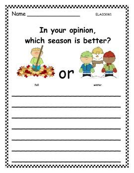 opinion essay sles persuasive writing topics for 1st graders persuasive