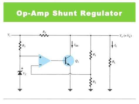shunt resistor op shunt resistor op 28 images op shunt current measurement isolation problem electrical