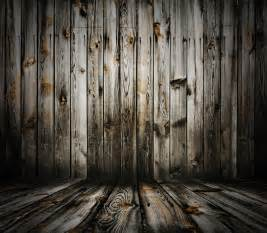 Rustic wood floor background amazing tile