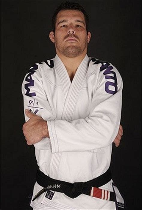 dean lister: 'i feel one day i will compete in the gi again.'