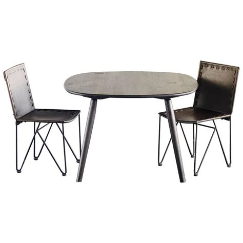 Small Dining Tables For Sale Small Dining Tables For Sale Ottery Antique Furniture