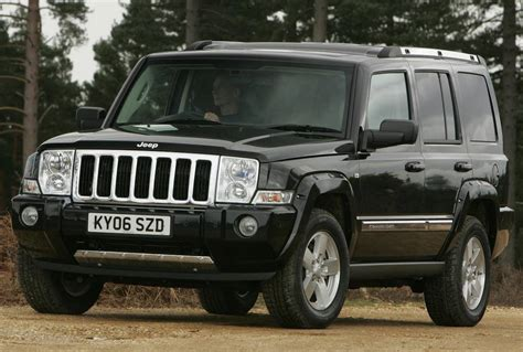 Jeep Recal Chrysler Jeep Ignition Switch Recall
