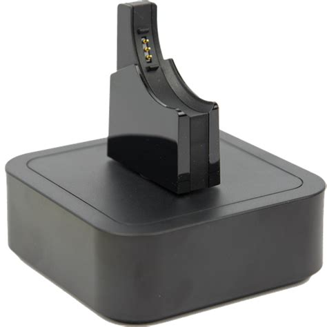 headset charger jabra pro 9465 support