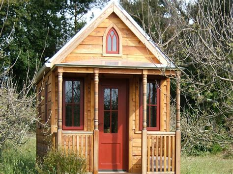 pictures of 10 tiny homes from hgtv remodels