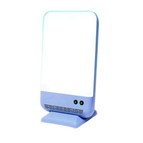 Light Box For Sad by Buy 4 Sad Light Box From Our Sad Lighting Range