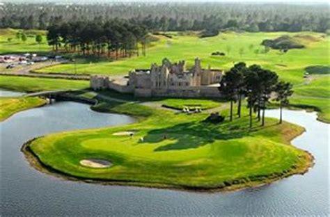 Myrtle Beach Golf Courses   Myrtle Beach Golf Course Directory