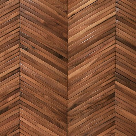 duchateau wall coverings ark chevron ab hardwood flooring and supplies