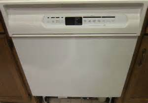 Jetclean Dishwasher Eq Plus Maytag Jetclean Eq Plus Specs