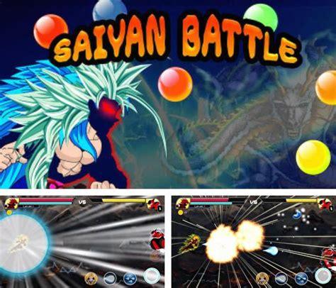 download game mod dragon ball online java free download dbz java games managererogon