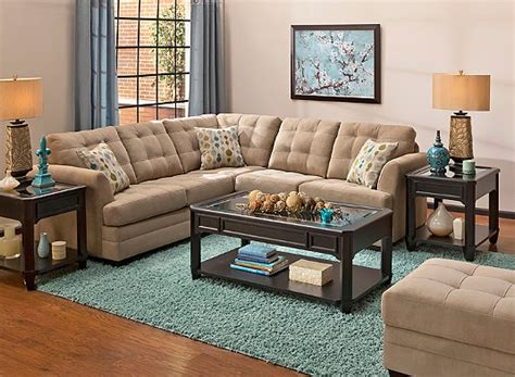 raymour and flanigan living room ideas raymour and flanigan living room sets modern house