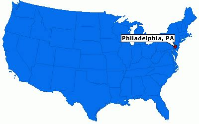 Birth Records Philadelphia Pa Philadelphia Pennsylvania City Information Epodunk