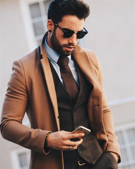 mens style 1000 images about s fashion on the