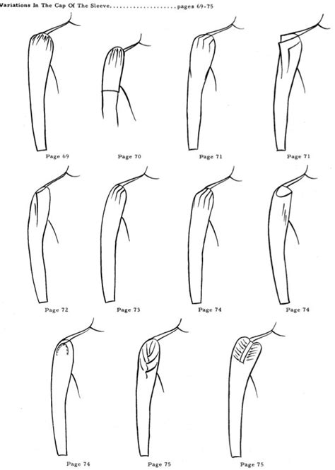 pattern making terminology 158 best fashion terminology images on pinterest
