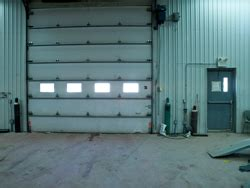 garage door repair odessa tx garage door repair odessa tx overhead doors garage