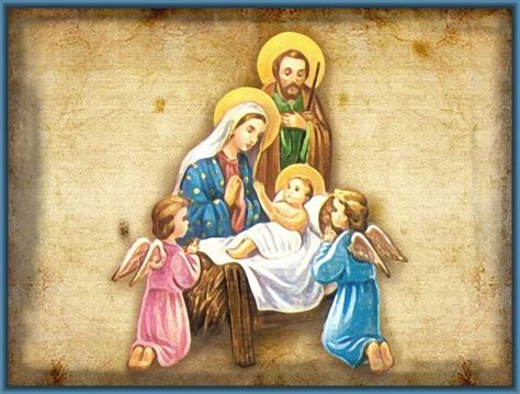 imagenes para niños nacimiento de jesus descarga el mejor nacimiento del ni 241 o jesus imagenes