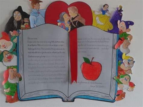 libro el besugo me da 17 mejores ideas sobre bibliotecas escolares en dise 241 o de biblioteca escolar