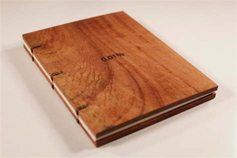 Handmade Book Cover Design - 100 fresh book cover design ideas jayce o yesta