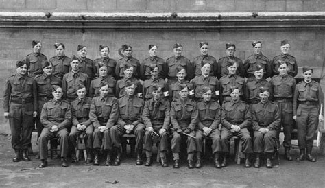 home guard pictures home pictures