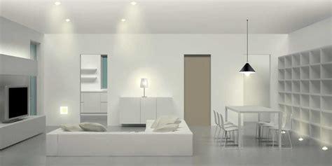 illuminazione in casa ricerca con tag plafoniere