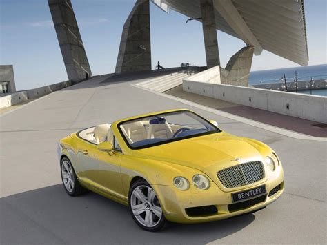 bentley yellow yellow bentley car pictures images 226 super yellow