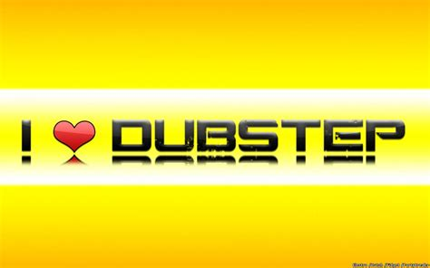 best house music websites download 27 11 download dubstep 2012 vol 120 download house music 2012 at living