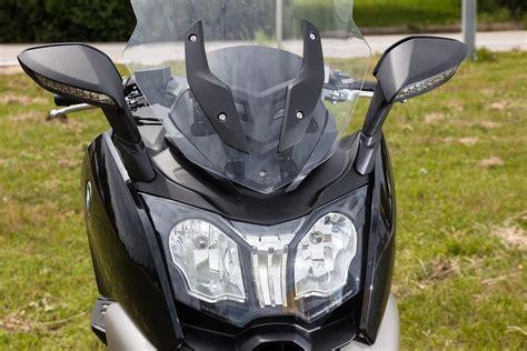 Motorrad Gebraucht Vom H Ndler by Bmw C 650 Gt Test 2013 Motorrad Fotos Motorrad Bilder