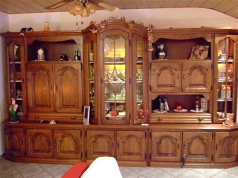 massivmöbel wohnzimmer wohnzimmer unser neues wohnzimmer impressionen