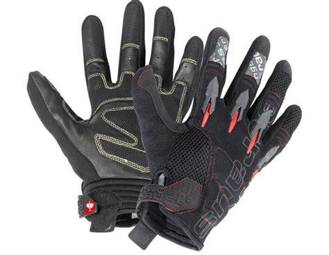 Handschuhe Engelbert Strauss by E S Mechaniker Handschuhe Viper Engelbert Strauss