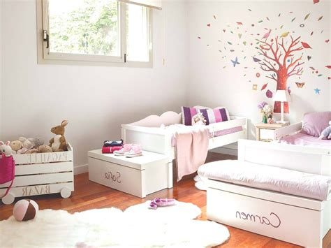 chambre gar輟n 2 ans what you should wear to chambre fille 2 bedroom photo pedia