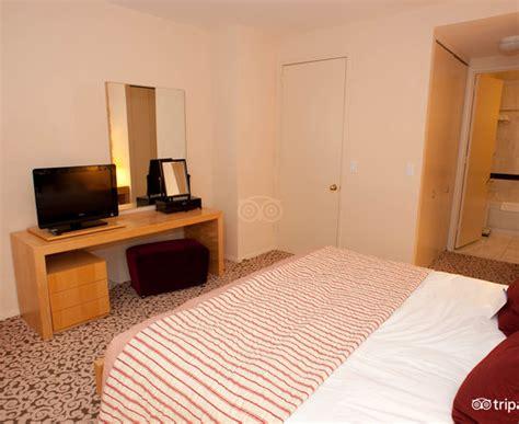 3 bedroom the marmara manhattan apartments nyc photo the marmara manhattan 124 1 9 0 2018 prices