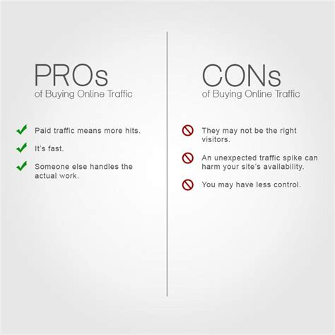 6 Pros And Cons Of Dating by The Pros And Cons Of Dating