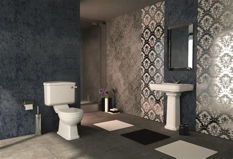 pure bathroom collection pure bathroom collection introduce bathrooms inspired art deco dma homes 35397
