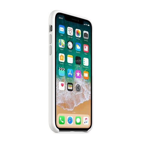 Basic Apple For Iphone 55s iphone x silicone stormfront