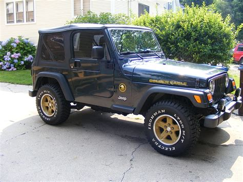 jeep golden eagle file 2006 jeep golden eagle jpg