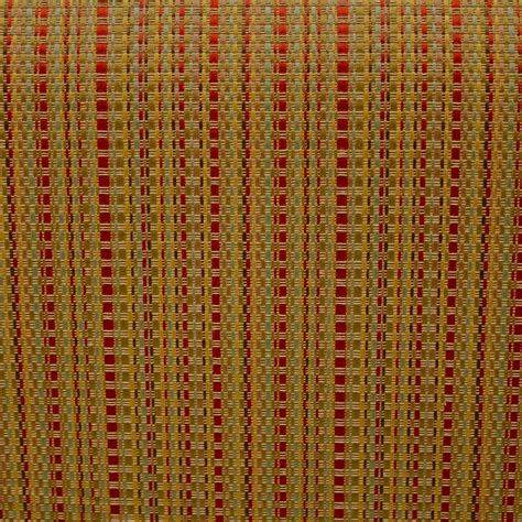 Upholstery Fabric New Orleans by Drapery Fabric