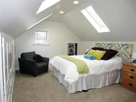 cost to convert attic to bedroom 25 best attic conversion cost ideas on pinterest
