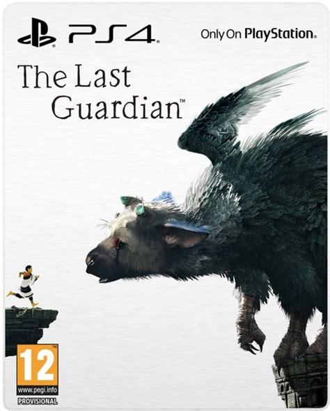 ver tema the last guardian ps4 161 161 193 brete libro foro sobre libros y autores