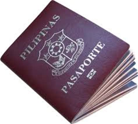 teleserve phone number dfa passport renewal via appointment system or teleserve service