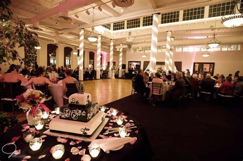 great room venue savage md weddingwire