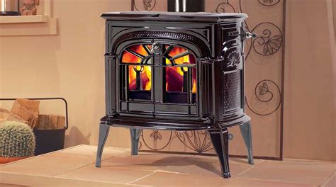 Vermont Castings Fireplaces by Wood Stoves Harding The Fireplace