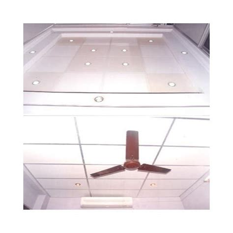 gypsum partitions ceiling works gypsum board false