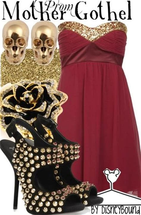 tangled theme prom 80 best images about prom fashions on pinterest disney