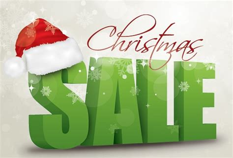 online christmas deals of december 18 2011 coupon codes
